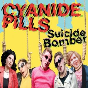suicidebomber